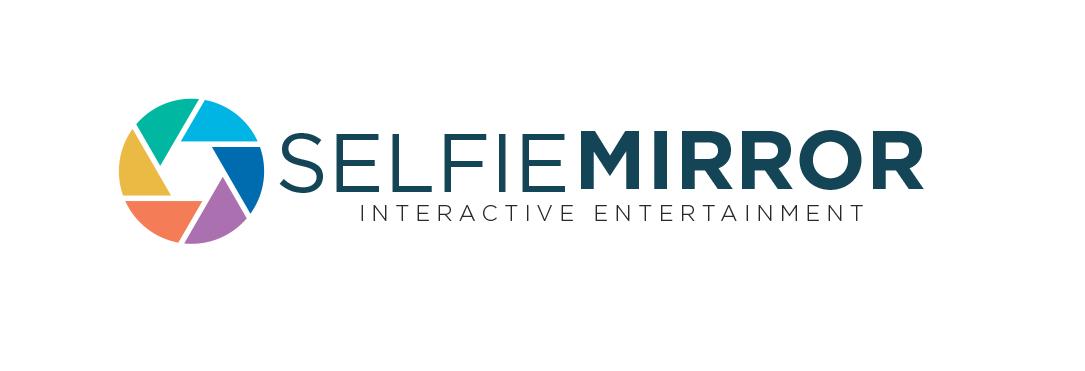 Selfie Mirror produzione vendita e noleggio del foto specchio piu famoso di Italia
